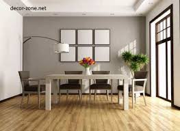 Dining Room Lighting Ideas Dining Room Small Dining Room Lighting Ideas Using Mirrors
