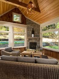 222 best sunroom screened porch images on pinterest sunroom
