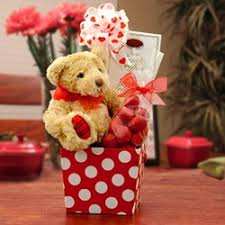 Valentines Day Gift Baskets Capalbo U0027s Gift Baskets Feels The Love This Valentine U0027s Day