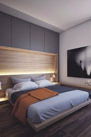 Best  Cozy Bedroom Decor Ideas On Pinterest Cozy Bedroom - Modern interior design ideas bedroom