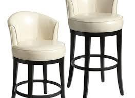 Ballard Design Store Stools Awesome Modern Furniture Custom Bar Stools Chicago Custom