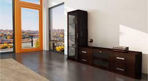 Interior Design Display Cabinet Get Modern Complete Home Interior With 20 Years Durability Loiret