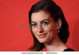 anne hathaway 646 wallpapers anne stock images royalty free images u0026 vectors shutterstock