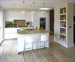 Pre Made Kitchen Islands Pre Built Kitchen Islands Made Kitchen Cabinets Modern Kitchen