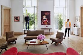 Parisian Living Room Decor Living Room Paris Theme By Neshira Millender On Family Friendly