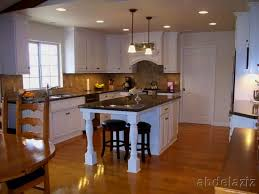 Fair Small Kitchen Island Ideas With Seating Epic Kitchen Remodel