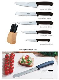 Knives For Kitchen Use Knives For Kitchen Use 100 Images My New Kitchen Knives From