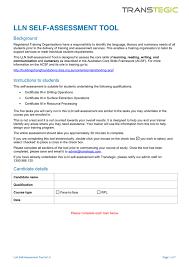 doc 12631189 course evaluation form u2013 course evaluations 87