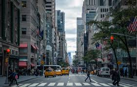 New York City Wallpapers For Your Desktop by New York City Wallpaper Pexels Free Stock Photos