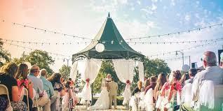 Memphis Wedding Venues Wedding Dresses In Memphis Tn Tbrb Info