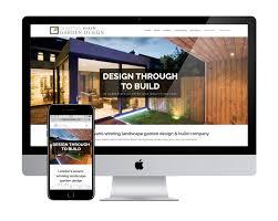 Website Design South Manchester Simon Crossley