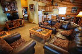 vail cabin rentals cing cing vail guides