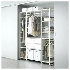 stunning closet design ideas ikea pictures design ideas 2018
