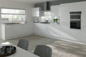 Kitchen Cabinets At Ikea - kitchens kitchen ideas inspiration ikea with modern white gloss