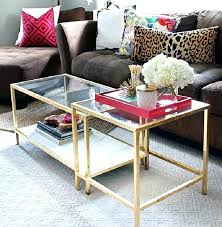 coffee table decorations coffee table top ideas dsellman site