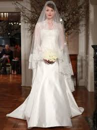 kate middleton wedding dress royal wedding 2011 kate middleton wedding dress look alikes