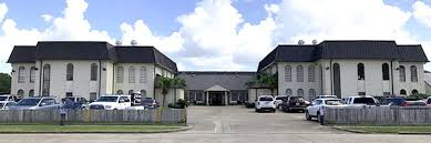 funeral homes in houston funeral home in houston tx funeral arrangements cremation