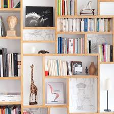 Corner Bookshelf Ideas Shelves Amusing Cubicle Bookshelf Cubicle Shelf Units Cubicle