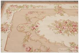 Chic Rugs Aubusson Area Rugs Roselawnlutheran