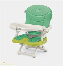 siege nomade b chaise luxury thermobaby rehausseur chaise thermobaby rehausseur
