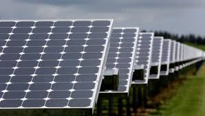 florida power light florida power light continues solar power expansion electric