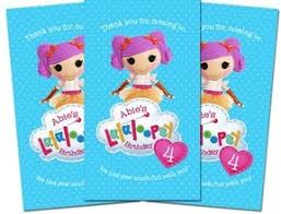 lalaloopsy party supplies 12 best lalaloopsy party supplies images on birthday