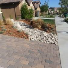 what do landscapers do landscapers temecula 39 photos landscaping 27475 ynez rd