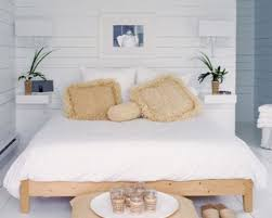 Bedroom Scandinavian Bedroom Sets Favourite Bedroom Stylish - Scandinavian design bedroom furniture