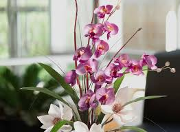 cheap silk flowers buygarciniacambogiafreetrial net wp content upload