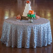 Any Occasion Party Rental Houston TX Event and Wedding Rentals