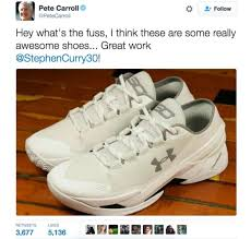 Meme Sneakers - dad sneaker is a legitimate internet meme