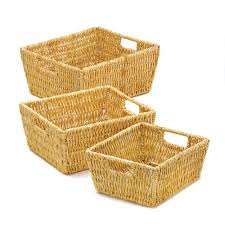 basket unique wire basket for fruit flowers and etc go shopping