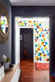 a maximalist minimalist family ranch in austin tx u2013 design sponge