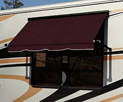 What Are Awnings Rv Awning Replacement Fabrics Free Shipping Shadepro Inc