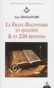 livre de cuisine fran軋ise en anglais livre eurolexique de la cuisine française français anglais