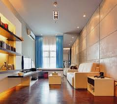 Beautiful Apartment Design Elegant Beautiful Apartment For Single - Beautiful apartment design