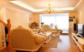 Living Room Sofas Interior Virtual Design House Scandinavian - Virtual living room design