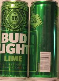 bud light beer calories b current releases b