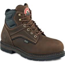 womens boots lifetime warranty from shoe works