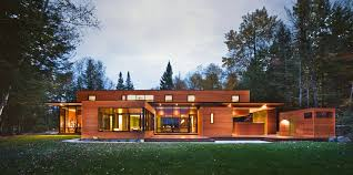 modern cottage design cottage house plans modern plan home small homes style designs the