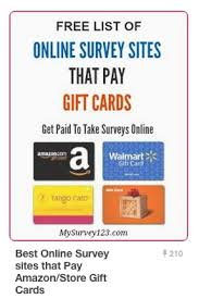 win gift cards online gift cards sign up and win gift cards contests prizes