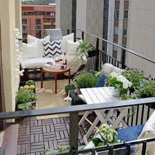 Balconies The 25 Best Balcony Design Ideas On Pinterest Small Balcony
