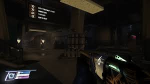 real lights plus ultra graphics mod at prey 2017 nexus mods