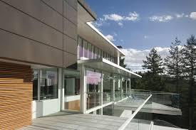home decorator job description balconies modern glass balcony design stainless steel haammss