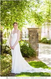 bridesmaid dresses richmond va 44 best bridal images on bridal shoot bridal session