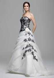 berketex wedding dresses arista by julian adam wedding dress from berketex hitched ie