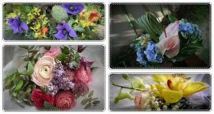 Flower Design Course Flower Design Training Review Learn How To Become An Expert