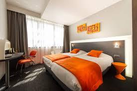 chambre strasbourg réservation hôtel athena strasbourg tarifs prix hotel et spa