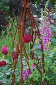 9 best trellis art images on pinterest garden trellis trellis