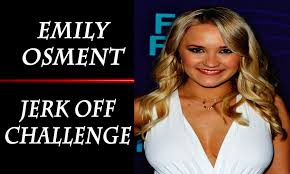 Challenge Emily Emily Osment Challenge 2016 Tribute